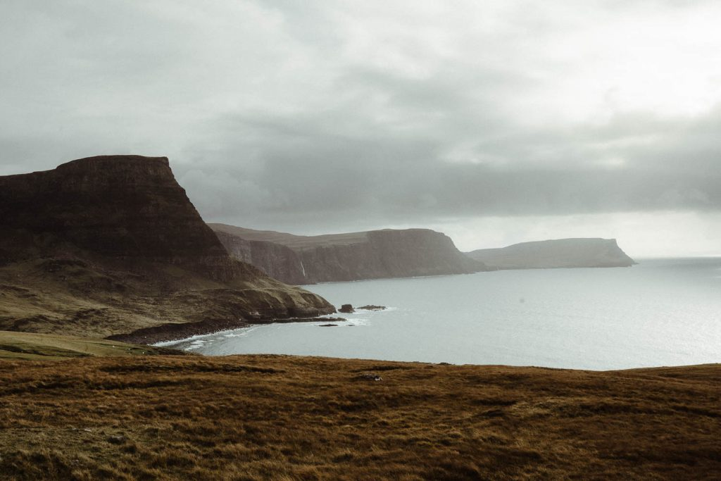 isle-of-skye-neist-point-cliffs