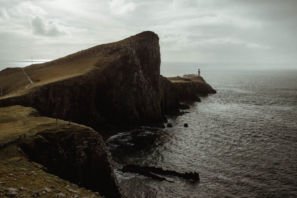 neist-point-isle-of-skye-lighthouse
