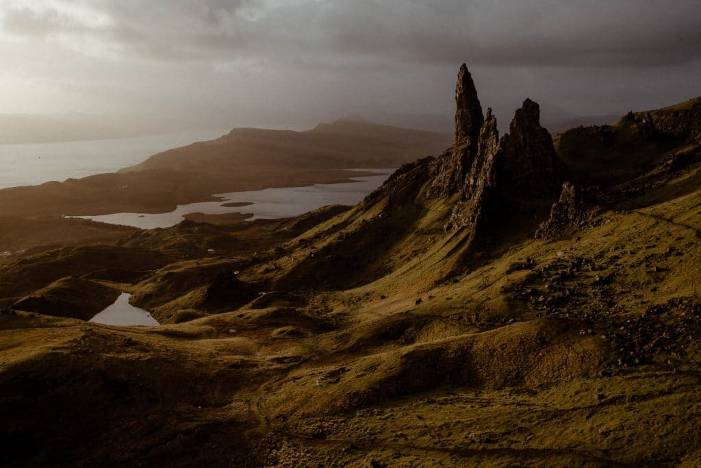 isle-of-skye-elopement-the-storr