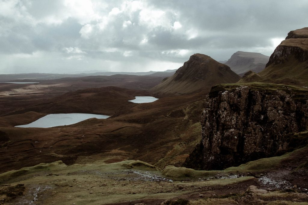 the-quairang-view-isle-of-skye
