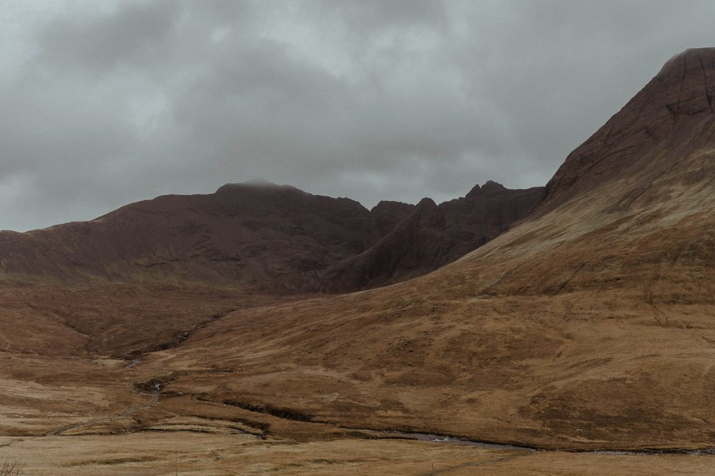 cuillin-mountains-isle-of-skye