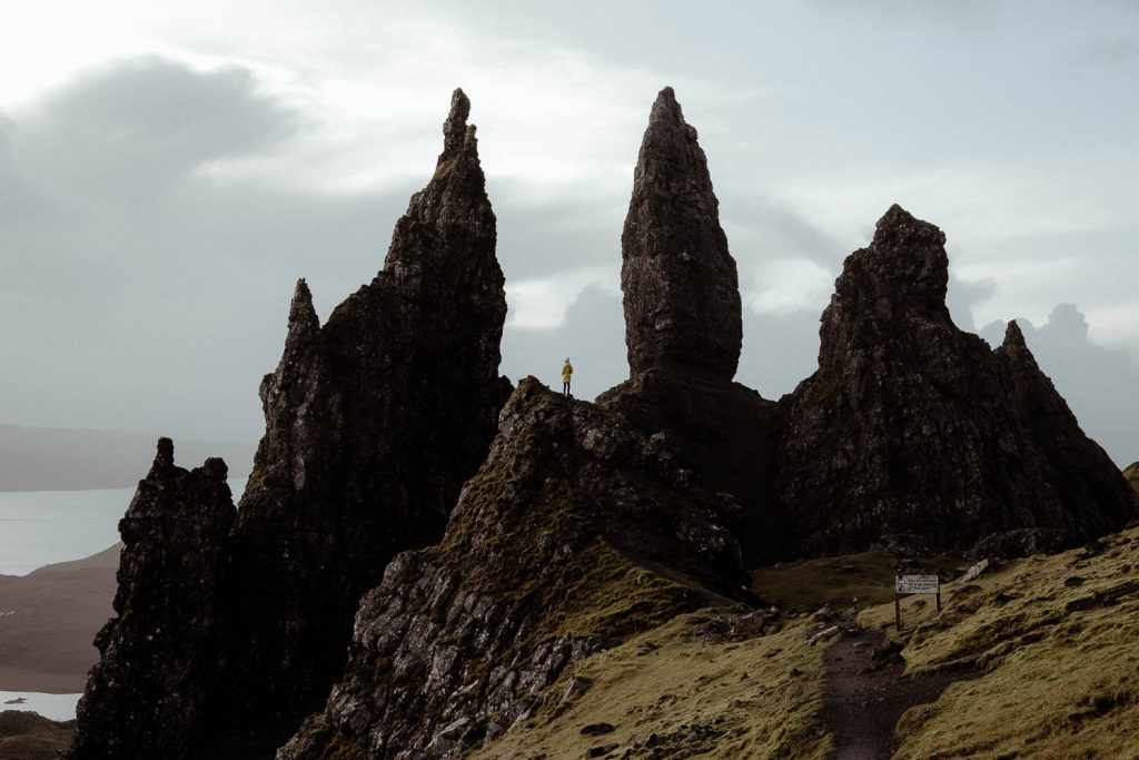 woman-standing-on-old-man-of-storr