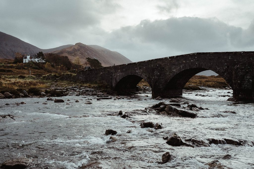 sligachan-old-bridge-river