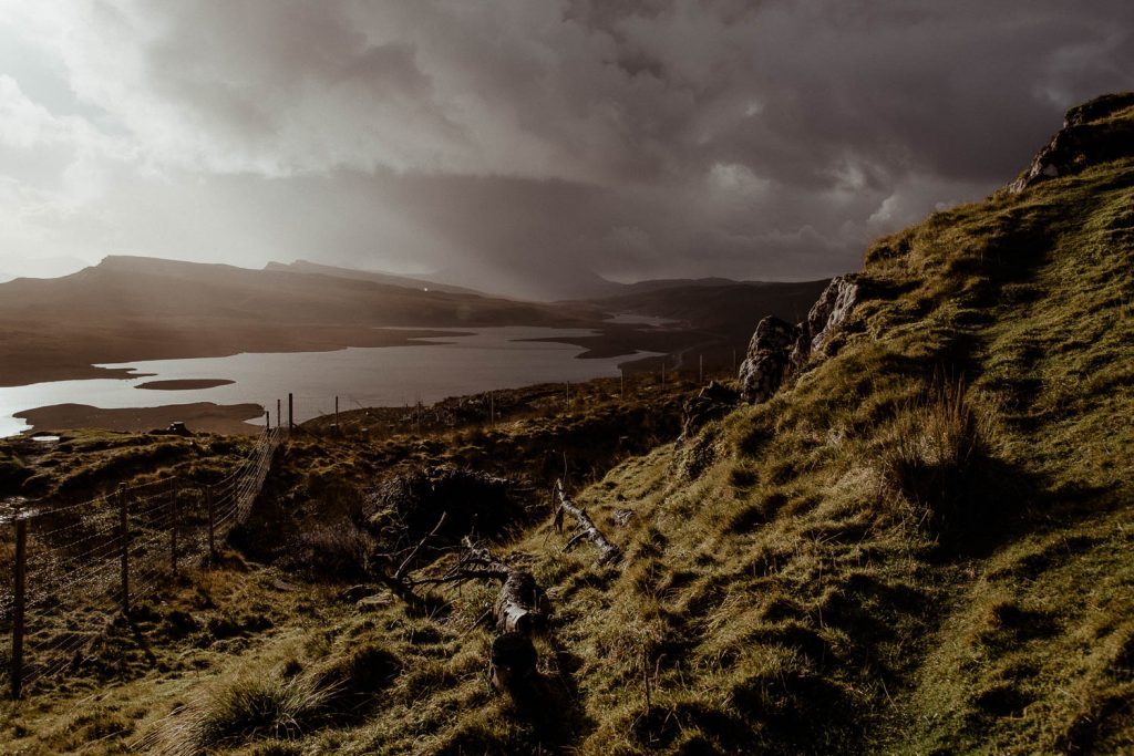 isle-of-skye-elopement-old-man-of-storr-view